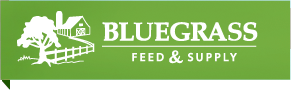 Bluegrass Feed & Supply